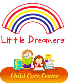 Little Dreamers Child Care Center